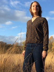 virtueel assistent Vicky van Luijt-Vissers social media