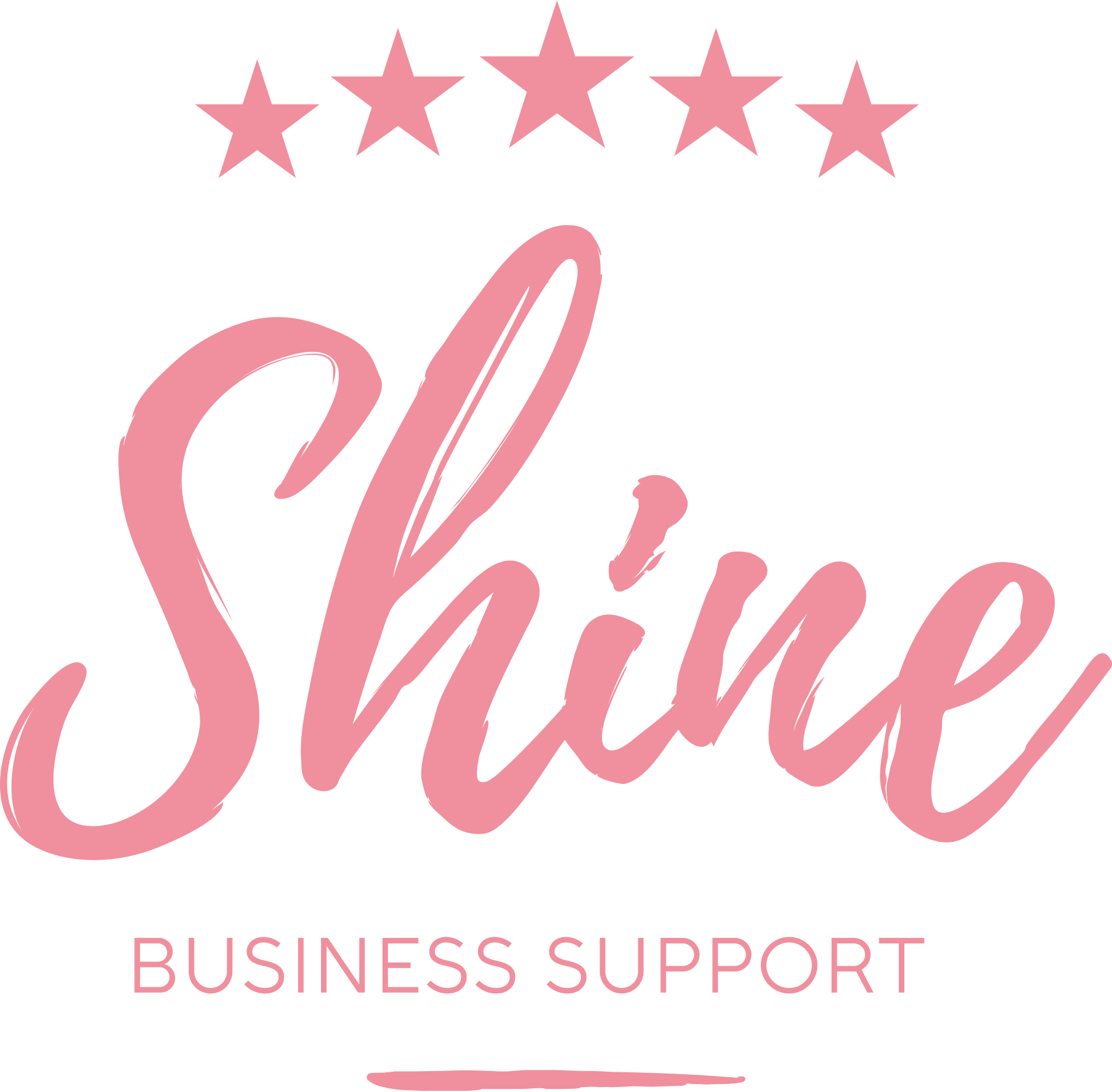 Shine Business Support